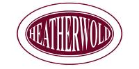 Heatherwold400x200mini