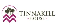 Tinnakill300x150mini