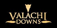 Valachi360x180mini